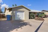 2525 Windrose Drive - Photo 3