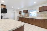 2525 Windrose Drive - Photo 8