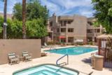 4850 Desert Cove Avenue - Photo 22