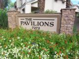 7272 Gainey Ranch Road - Photo 45