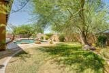 3960 Expedition Way - Photo 45