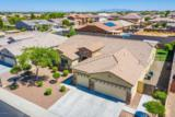 18473 Desert Lane - Photo 41