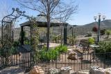 1425 Golden View Drive - Photo 3