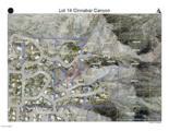 1831 Cinnabar Avenue - Photo 7