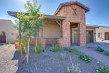 20649 Clearstream Drive - Photo 3