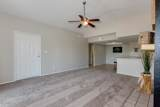 2855 Extension Road - Photo 18