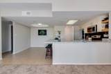 2855 Extension Road - Photo 19
