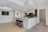 2855 Extension Road - Photo 20