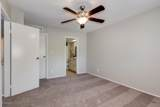 2855 Extension Road - Photo 24