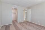 2855 Extension Road - Photo 26