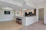 2855 Extension Road - Photo 4