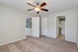 2855 Extension Road - Photo 9