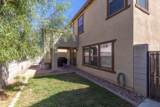 11006 Pierson Street - Photo 21