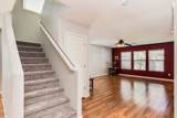 11006 Pierson Street - Photo 4