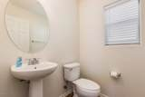 11006 Pierson Street - Photo 5