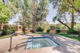 4925 Desert Cove Avenue - Photo 18