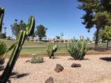 9328 Sun Lakes Boulevard - Photo 6