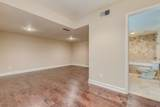 11808 Tuzigoot Court - Photo 41