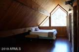 611 Morris Mdws - Photo 14
