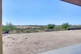 4244 Ponderosa Trail - Photo 27