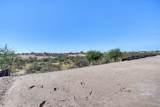 4244 Ponderosa Trail - Photo 28