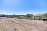 4244 Ponderosa Trail - Photo 31