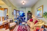 17983 Willow Drive - Photo 8