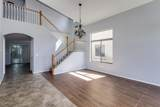 1340 Hereford Drive - Photo 4
