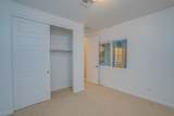 9205 47TH Avenue - Photo 19