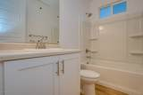 9205 47TH Avenue - Photo 20