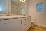 9205 47TH Avenue - Photo 21