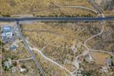 0 Vulture Mine Road - Photo 4