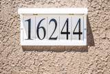 16244 Tamarack Lane - Photo 4