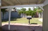 3430 Monterosa Street - Photo 2