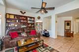 16828 Mirage Crossing Court - Photo 10