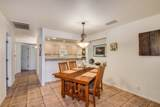 16828 Mirage Crossing Court - Photo 19