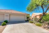 16828 Mirage Crossing Court - Photo 2