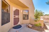 16828 Mirage Crossing Court - Photo 5