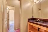 40618 Central Avenue - Photo 34