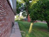 2465 Horne Street - Photo 30