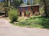 8250 Fossil Creek Road - Photo 1