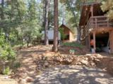 8250 Fossil Creek Road - Photo 25