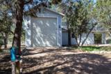 3089 Pinewood Drive - Photo 13