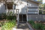 3089 Pinewood Drive - Photo 16