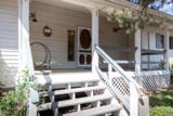 3089 Pinewood Drive - Photo 17