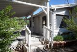 3089 Pinewood Drive - Photo 7