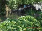 16775 Shrine Drive - Photo 11