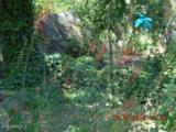 16775 Shrine Drive - Photo 12