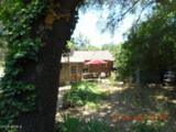16775 Shrine Drive - Photo 19