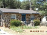 16775 Shrine Drive - Photo 2